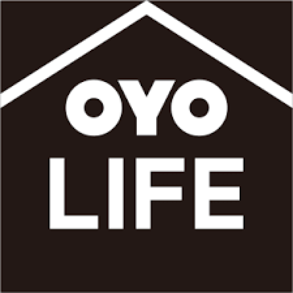 OYO LIFE Japan(OYO TECHNOLOGY&HOSPITALITY JAPAN 株式会社)